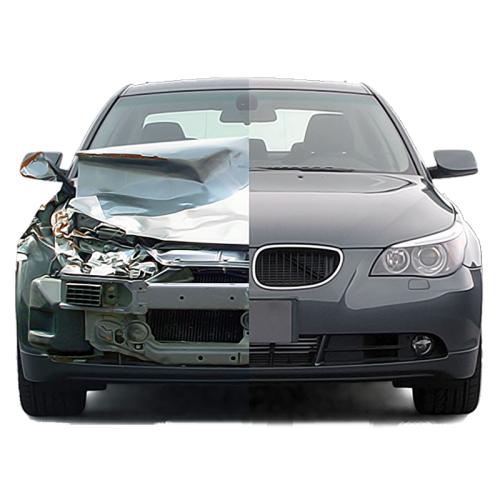 Скрытые дефекты при покупке авто в кредит