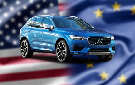 Выгодно ли сейчас пригонять автомобиль из Европы? Льготная растаможка 2020 года.