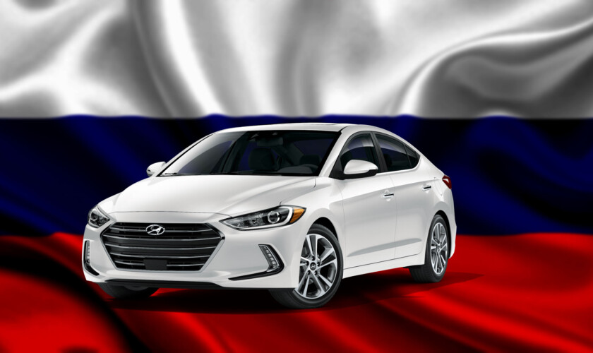 купить машину в кредит в казахстане