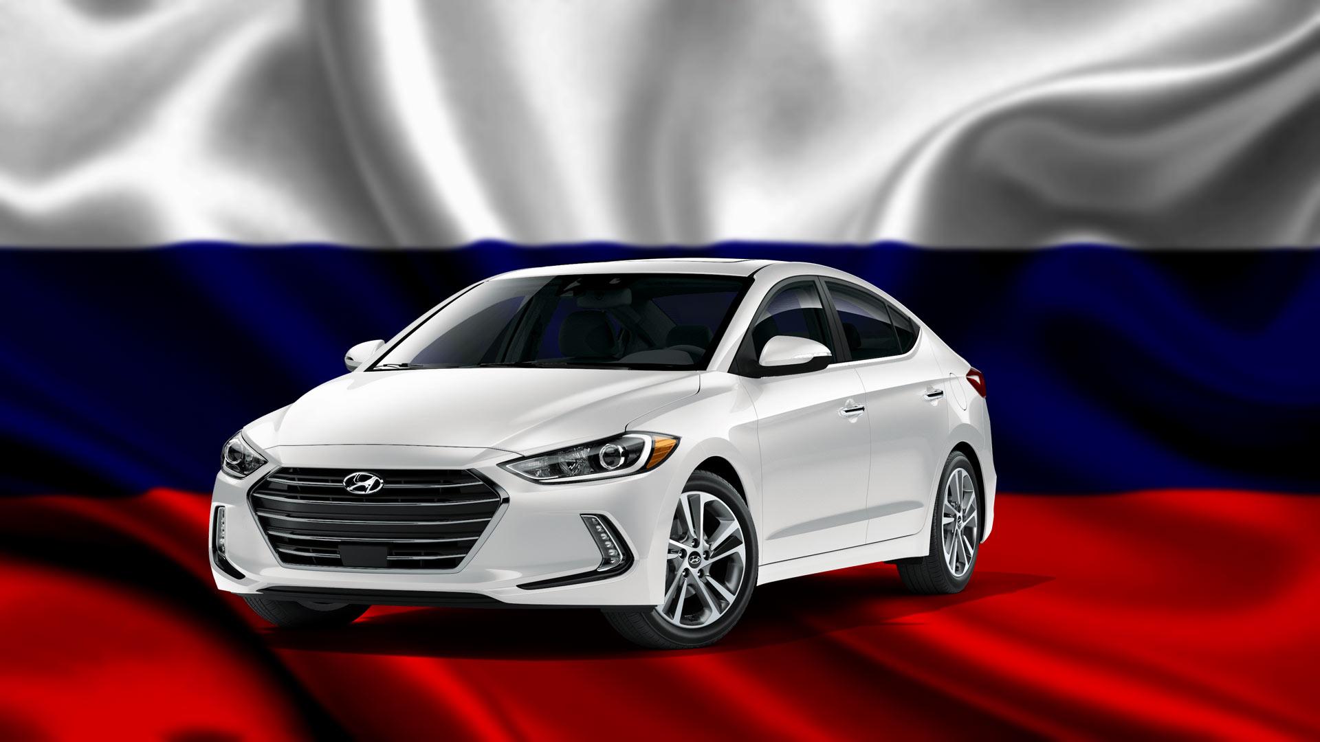 Купить авто в России без приключений