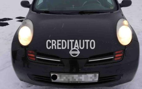 купить авто в кредит в минске кредит без отказа на карту харьков